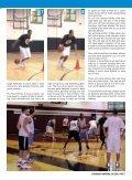 """SLICE"" AND ""POINT"" SETS - FIBA.com - Page 7"