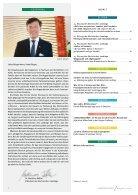 Landtagskurier, Nr. 5/2018 - Page 2