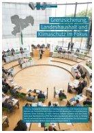 Landtagskurier, Nr. 5/2018 - Page 3