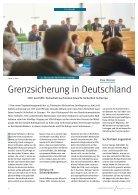 Landtagskurier, Nr. 5/2018 - Page 4