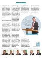 Landtagskurier, Nr. 5/2018 - Page 5