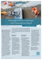 Landtagskurier, Nr. 5/2018 - Page 7