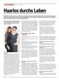 Dorfzytig Ausgabe Juli 2018 - Page 4