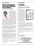 Dorfzytig Ausgabe Juli 2018 - Page 6