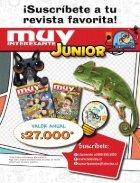 Muy Interesante Junior - Junio 2018 - Page 5