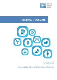 2018 Abstract Volume