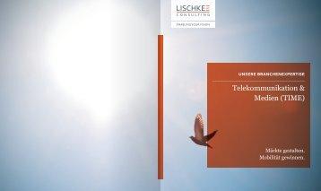 Lischke-TIME-WEB