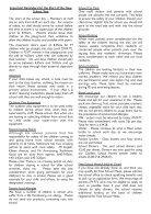September Newsletter 2017 pdf - Page 2