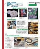 icf n1 2018 - Page 2