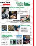 icf n1 2018 - Page 3