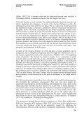 Work, play and boredom - Ephemera - Page 5