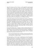 Work, play and boredom - Ephemera - Page 7