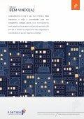 Manual do morador Portier - Page 2