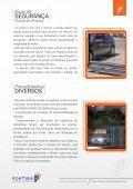 Manual do morador Portier - Page 6