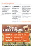Aktuell Obwalden 29-2018 - Page 6