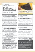Immobilien 29-2018 - Page 2