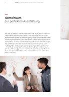 STRIEBEL-JOHN_Broschuere_Die-smarte-Loesung-fuer-Ihre-Installations-Ideen_06-2018_DE - Seite 6