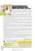 Revista Digital Igreja Viva - Edição Julho 2018 - Page 2