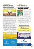 Revista Digital Igreja Viva - Edição Julho 2018 - Page 3