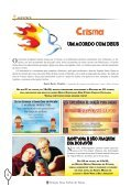Revista Digital Igreja Viva - Edição Julho 2018 - Page 4