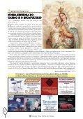 Revista Digital Igreja Viva - Edição Julho 2018 - Page 6