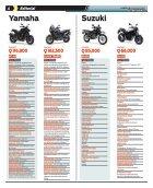 ELMOTORISTA E 362 - Page 4
