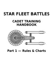 Imperial Cadet Training Manual (Kid's Activity Book