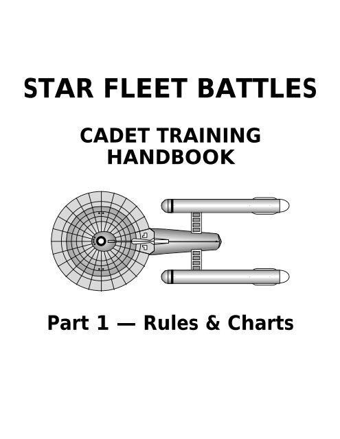Ruthless V Standard Dart Flights 1//2//3//4//5 Set 3//6//9//12//15 Flights