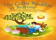 [+]The best book of the month The Calm Buddha at Bedtime: Tales of Wisdom, Compassion and Mindfulness to Read with Your Child  [READ]