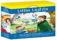 [+][PDF] TOP TREND Little Lights Box Set 1  [FULL]