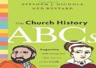 [+][PDF] TOP TREND CHURCH HISTORY ABCS THE PB  [READ]