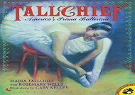 [+]The best book of the month Tallchief: America s Prima Ballerina  [FREE]