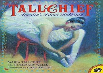 [+]The best book of the month Tallchief: America s Prima Ballerina  [FREE]