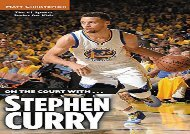[+]The best book of the month On the Court with... Stephen Curry [PDF]