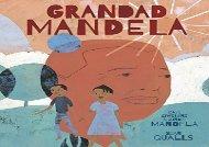 [+][PDF] TOP TREND Grandad Mandela  [NEWS]
