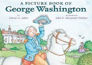 [+]The best book of the month A Picture Book of George Washington (Picture Book Biography)  [DOWNLOAD]