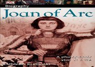 [+][PDF] TOP TREND DK Biography: Joan of Arc (DK Biography (Paperback)) [PDF]