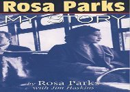 [+][PDF] TOP TREND Rosa Parks: My Story  [NEWS]