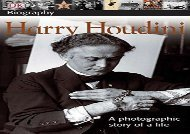 [+][PDF] TOP TREND DK Biography: Harry Houdini (DK Biography (Paperback))  [NEWS]