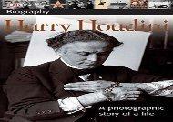[+][PDF] TOP TREND DK Biography: Harry Houdini (DK Biography (Paperback))  [NEWS]