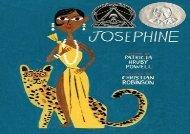 [+]The best book of the month Josephine: The Dazzling Life of Josephine Baker (Coretta Scott King Illustrator Honor Books)  [FULL]