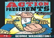 [+][PDF] TOP TREND Action Presidents #1: George Washington  [DOWNLOAD]