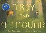 [+][PDF] TOP TREND A Boy and a Jaguar  [DOWNLOAD]