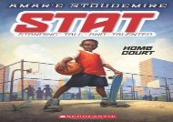[+][PDF] TOP TREND Home Court (Stat: Standing Tall and Talented (Quality))  [FREE]