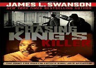 [+][PDF] TOP TREND Chasing King s Killer: The Hunt for Martin Luther King, Jr. s Assassin [PDF]