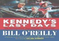 [+][PDF] TOP TREND Kennedy s Last Days: The Assassination That Defined a Generation  [DOWNLOAD]
