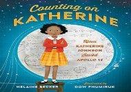 [+][PDF] TOP TREND Counting on Katherine: How Katherine Johnson Saved Apollo 13  [NEWS]