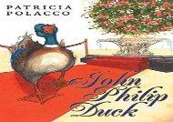 [+][PDF] TOP TREND John Philip Duck  [FREE]