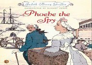 [+][PDF] TOP TREND Phoebe the Spy  [DOWNLOAD]