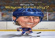 [+][PDF] TOP TREND Who Is Wayne Gretzky? (Who Was...? (Quality Paper))  [NEWS]